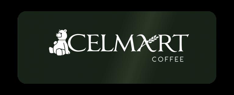 Celmart
